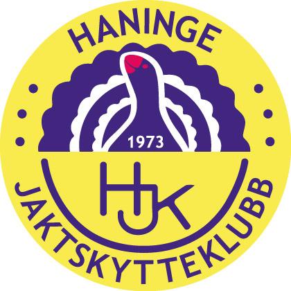HJK_logo