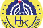 cropped-HJK_logo_512.jpg