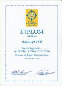 diplom-hjk001